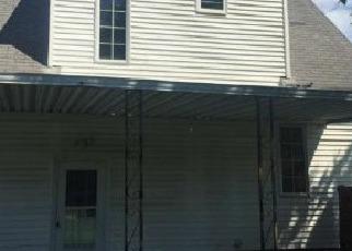 Casa en ejecución hipotecaria in Ashland, KY, 41102,  S 29TH ST ID: F4157725