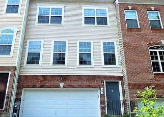 Casa en ejecución hipotecaria in Charles Condado, MD ID: F4157736