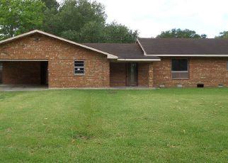 Casa en ejecución hipotecaria in Vermilion Condado, LA ID: F4157792