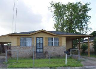 Foreclosure Home in Houma, LA, 70364,  PRINCE COLLINS ST ID: F4157798