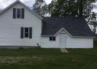 Casa en ejecución hipotecaria in Alpena Condado, MI ID: F4157799