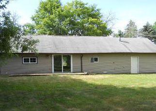 Casa en ejecución hipotecaria in Saginaw, MI, 48604,  SCHUST RD ID: F4157800