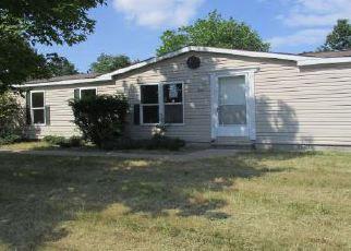 Casa en ejecución hipotecaria in Lansing, MI, 48911,  VALENCIA BLVD ID: F4157805
