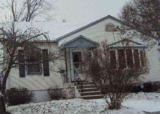 Casa en ejecución hipotecaria in Michigan City, IN, 46360,  WHITE OAK DR ID: F4157862