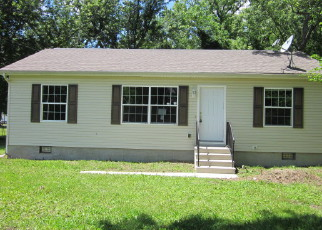 Casa en ejecución hipotecaria in Cherry Hill, NJ, 08002, B MAIN ST ID: F4157909