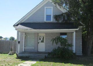 Casa en ejecución hipotecaria in Caldwell, ID, 83605,  N KIMBALL AVE ID: F4157937