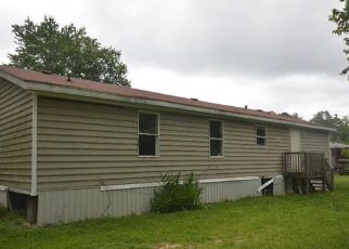 Casa en ejecución hipotecaria in Haralson Condado, GA ID: F4157975