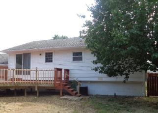 Casa en ejecución hipotecaria in Lorain, OH, 44052,  ADAMS ST ID: F4157986