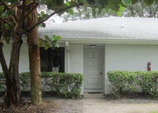 Casa en ejecución hipotecaria in Clearwater, FL, 33761,  COUNTRYSIDE BLVD ID: F4158004