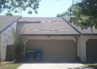 Casa en ejecución hipotecaria in Jacksonville, FL, 32225,  ROMAINE CIR W ID: F4158026