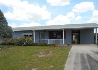 Casa en ejecución hipotecaria in Ocala, FL, 34481,  SW 99TH AVE ID: F4158065