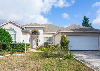 Casa en ejecución hipotecaria in Orlando, FL, 32828,  WATERHAVEN CIR ID: F4158069