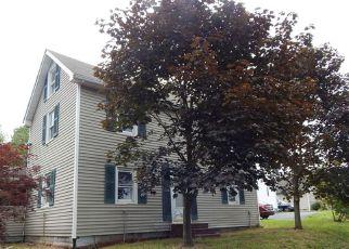 Casa en ejecución hipotecaria in Clayton, DE, 19938,  SEVEN HICKORIES RD ID: F4158114