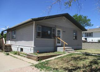 Casa en ejecución hipotecaria in Rapid City, SD, 57702,  SHERIDAN LAKE RD ID: F4158116