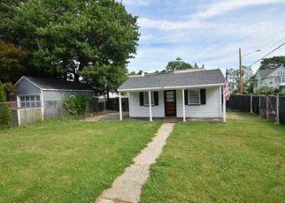 Casa en ejecución hipotecaria in Hamden, CT, 06514,  NORTH ST ID: F4158129