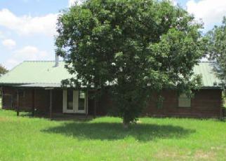 Casa en ejecución hipotecaria in Mclennan Condado, TX ID: F4158152