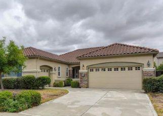 Casa en ejecución hipotecaria in Placer Condado, CA ID: F4158159