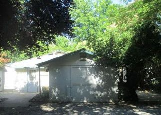 Foreclosure Home in Redding, CA, 96002,  REDBERRY LN ID: F4158203