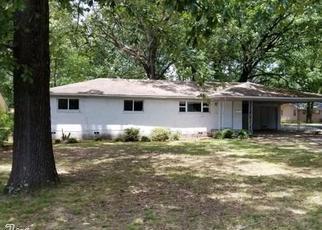 Casa en ejecución hipotecaria in Little Rock, AR, 72209,  BROWNING RD ID: F4158212