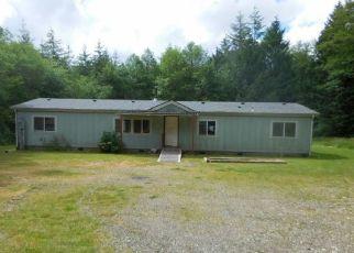 Casa en ejecución hipotecaria in Kitsap Condado, WA ID: F4158218