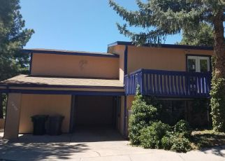 Foreclosure Home in Flagstaff, AZ, 86004,  N SNOWFLAKE DR ID: F4158231