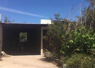 Casa en ejecución hipotecaria in Nogales, AZ, 85621,  N MONTE CARLO PL ID: F4158233