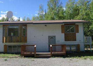 Casa en ejecución hipotecaria in Wasilla, AK, 99654,  E FOXTROT AVE ID: F4158250