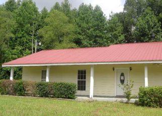 Casa en ejecución hipotecaria in Gadsden, AL, 35901,  RIVER DR ID: F4158269