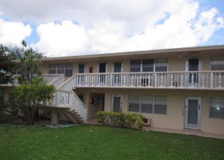 Casa en ejecución hipotecaria in West Palm Beach, FL, 33417,  SHEFFIELD Q ID: F4158332