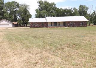 Casa en ejecución hipotecaria in Mcclain Condado, OK ID: F4158405