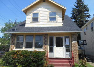 Foreclosure Home in Erie, PA, 16504,  E 29TH ST ID: F4158411