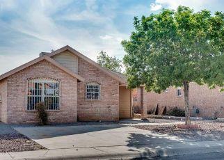 Casa en ejecución hipotecaria in El Paso, TX, 79927,  VALLE SUAVE DR ID: F4158422