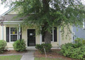 Casa en ejecución hipotecaria in Dorchester Condado, SC ID: F4158578