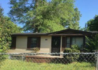 Casa en ejecución hipotecaria in Macon, GA, 31217,  SAMUEL DR ID: F4158583
