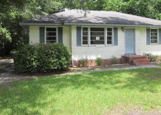 Casa en ejecución hipotecaria in Sumter, SC, 29150,  MATHIS ST ID: F4158591