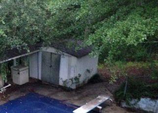 Casa en ejecución hipotecaria in Macon, GA, 31204,  ELLENWOOD CIR W ID: F4158607