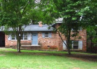 Foreclosure Home in Columbia, SC, 29210,  FAIRHAVEN DR ID: F4158616