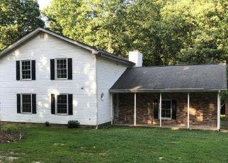 Casa en ejecución hipotecaria in Lawrenceville, GA, 30043,  HEATHER CT ID: F4158618