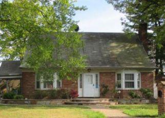 Casa en ejecución hipotecaria in Nassau Condado, NY ID: F4158631