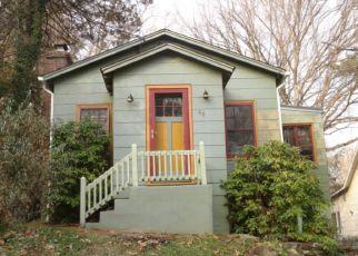 Casa en ejecución hipotecaria in Putnam Condado, NY ID: F4158663