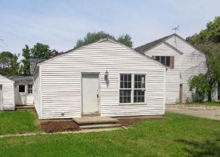 Casa en ejecución hipotecaria in Lorain, OH, 44053,  BRENNER DR ID: F4158769