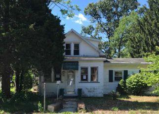 Casa en ejecución hipotecaria in Clementon, NJ, 08021,  E 12TH AVE ID: F4158784