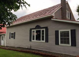 Casa en ejecución hipotecaria in Franklin Condado, VT ID: F4158860