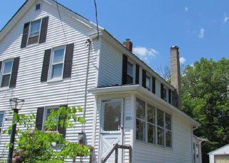 Casa en ejecución hipotecaria in Concord, NH, 03301,  TREMONT ST ID: F4158861
