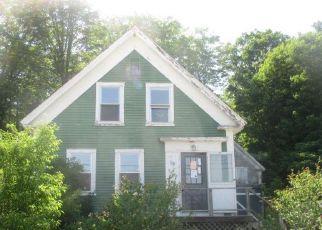 Casa en ejecución hipotecaria in Milton, NH, 03851,  DEPOT POND RD ID: F4158873