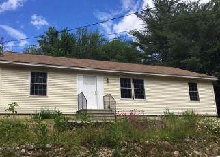 Casa en ejecución hipotecaria in Farmington, NH, 03835,  WHITE BIRCH LN ID: F4158874