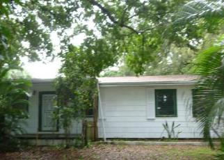 Foreclosure Home in Fort Myers, FL, 33916,  POINCIANA CT ID: F4158878