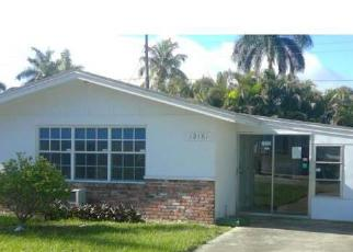 Foreclosure Home in Fort Myers, FL, 33908,  PALM DR ID: F4158905
