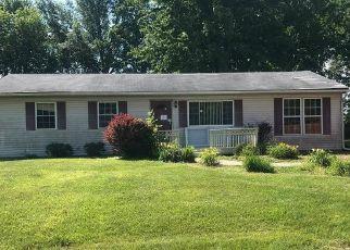 Casa en ejecución hipotecaria in Clermont Condado, OH ID: F4158921