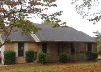Casa en ejecución hipotecaria in Johnson Condado, IL ID: F4158922